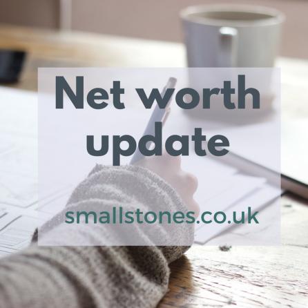 Net worth update (1)